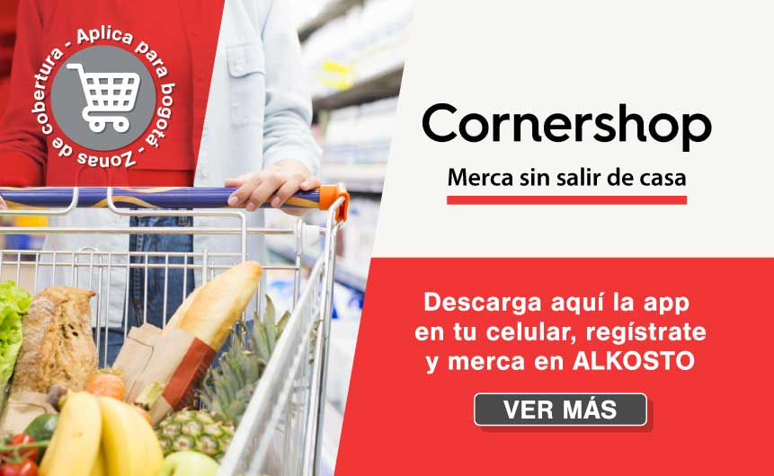 AK-MERCADO-MM_CORNERSHOP-ABRIL01