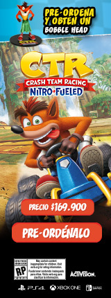 AK-KT-MEGAMENU-1-VIDEOJ-PP-XBOX/PS4/SWITCH-PREVENTA-CRASH_TEAM_RACING-ABRIL -24