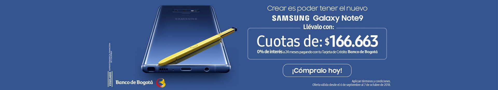 AK-BCAT-5-celulares-LNZ---Samsung-Note9-Sep6