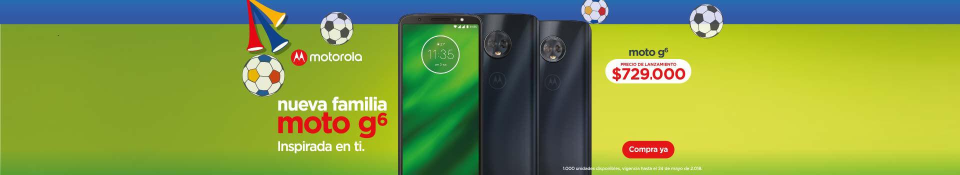 AK-KT-BCAT-2-celulares-LNZ---Motorola-MotoG6-May21