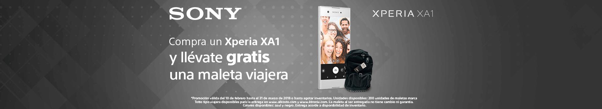 CAT KT -1-celulares-SONYMaletaTOTTO-cat-febrero-15/25
