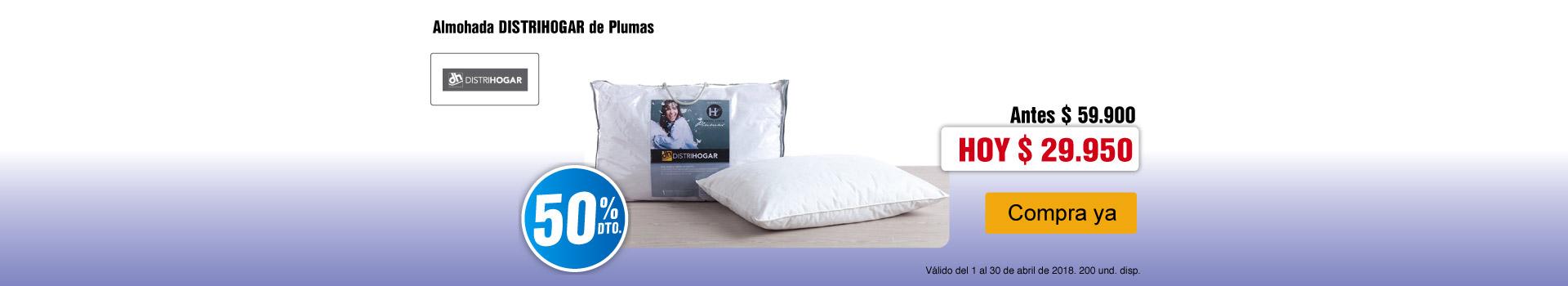 CAT-AK-3-habitacion-almohada-plumas-distrihogar-Abril7-30