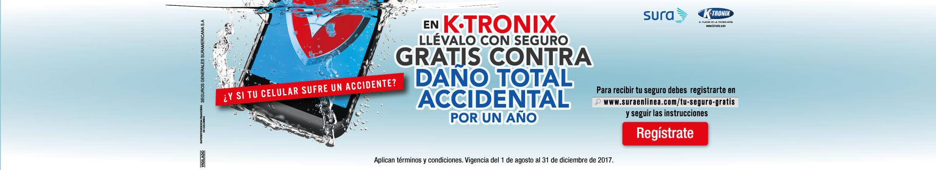 CAT KT-5-celulares- Activa tu Seguro Gratis-landing-agosto-29-diciembre-31