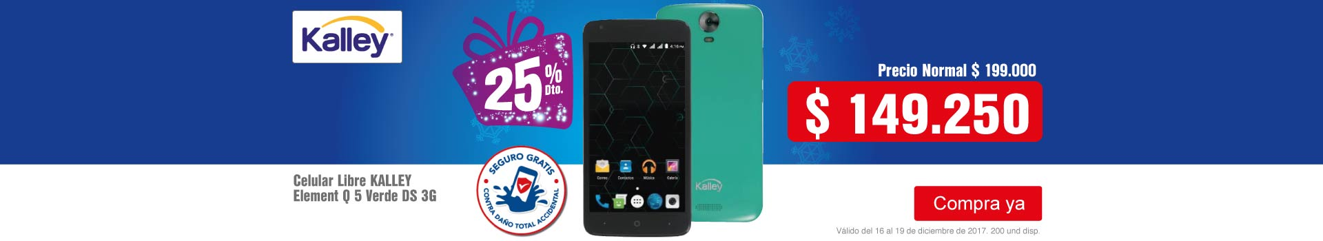 CAT KT -3-celulares-KALLEYElementQ-prod-diciembre-16-19