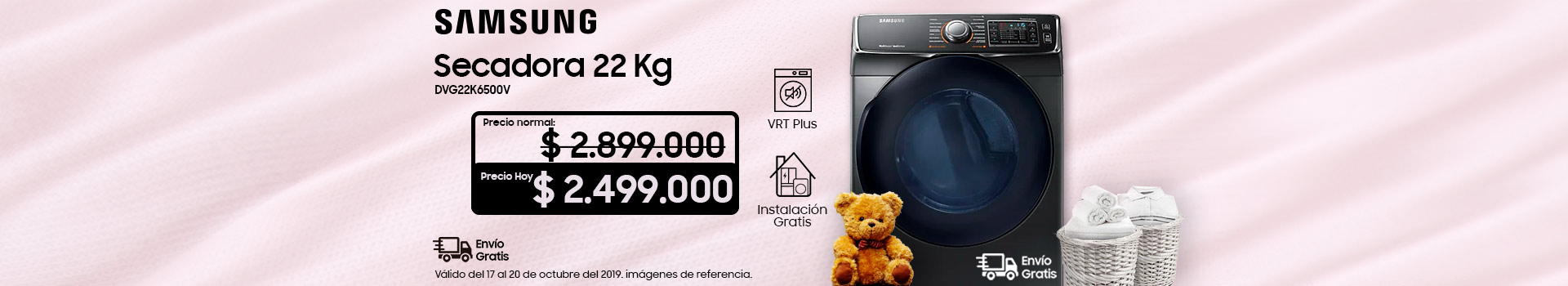 Categoria-DVG22K6500V-8806088921884-17-al-20-Octubre-Samsung