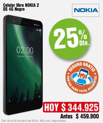 AK-MENU-1-celulares-PP---Nokia-Nokia2-Abr18