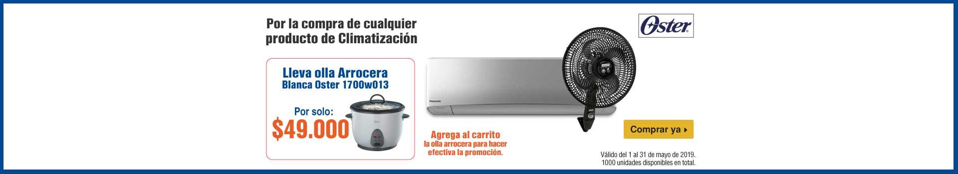 AK-KT-mayores-1-ELECT-BCAT-climatizacion-oster-010519