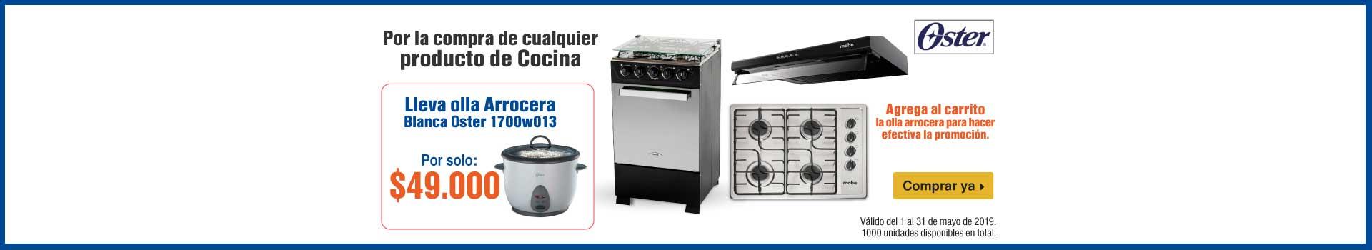 AK-KT-mayores-1-ELECT-BCAT-cocina-oster-010519