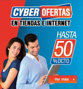 Latera ak 17 oct cyber