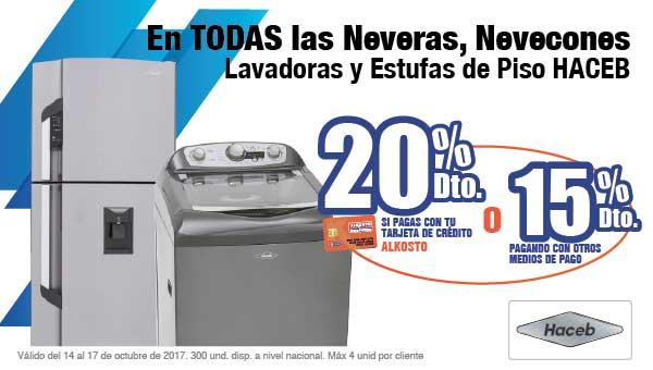 DEST-AK-2-LB-TODOrefrigeracion-lavadoras-estufasHACEB-cat-oct14-17