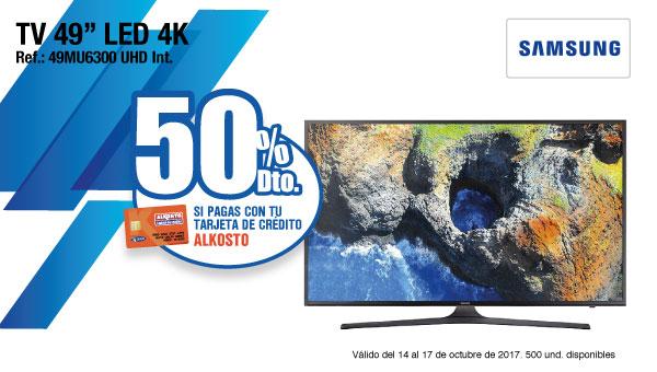 DEST-AK-3-televisores-TVTCA-octubre14-17