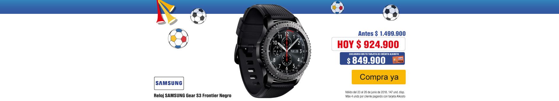 AK-KT-BCAT-2-accesorios-PP---Samsung-frontier-Jun23
