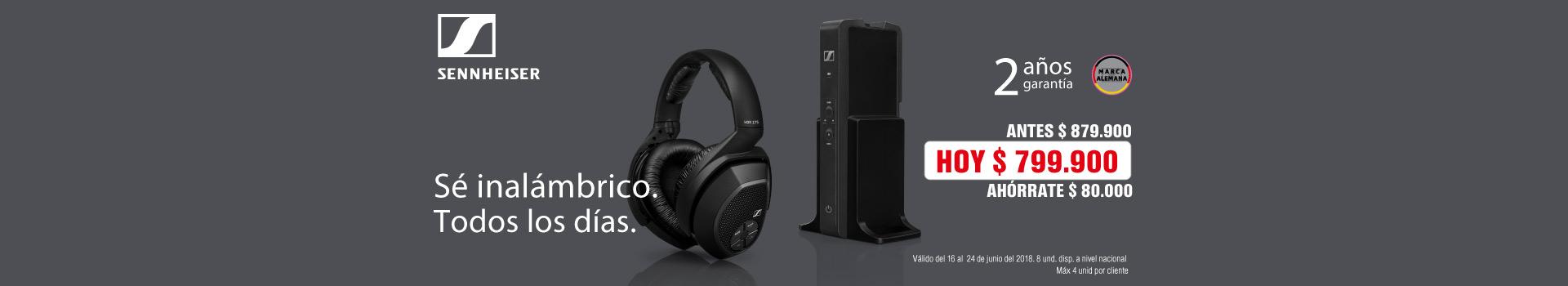 AK-KT-BCAT-3-accesorios-PP---Sennheiser-audifonos-Jun16