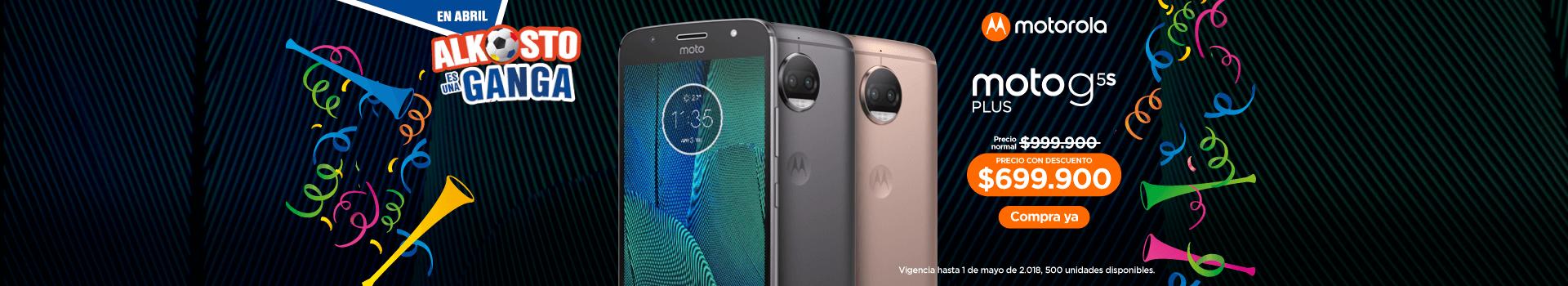 AK-BCAT-1-celulares-PP-EXPM-Motorola-MotoG5sPlus-Abr24