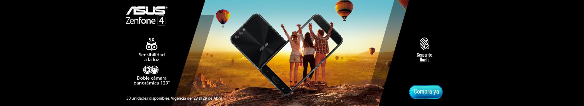 AK-KT-BCAT-7-celulares-PP-EXPM-Asus-Zenfone4-Abr24
