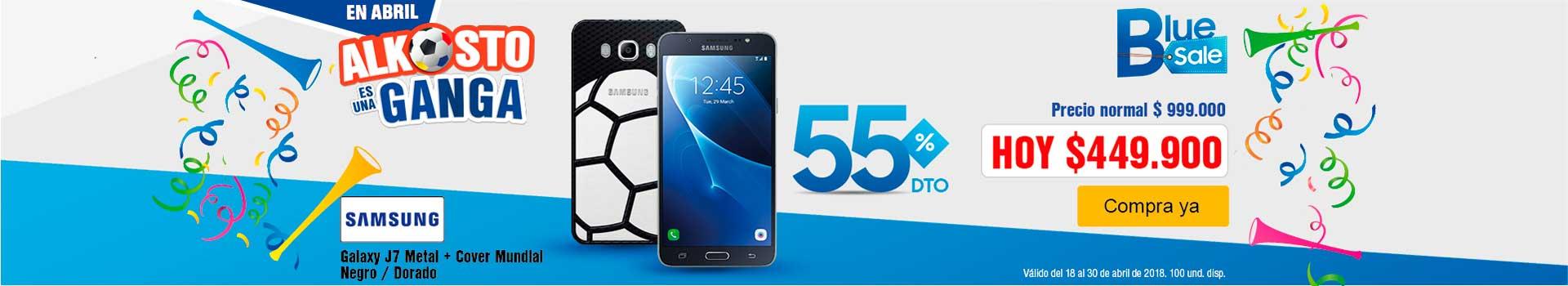 AK-HIPER-1-celulares-PP-EXPM-Samsung-J7Mundialista-Abr18