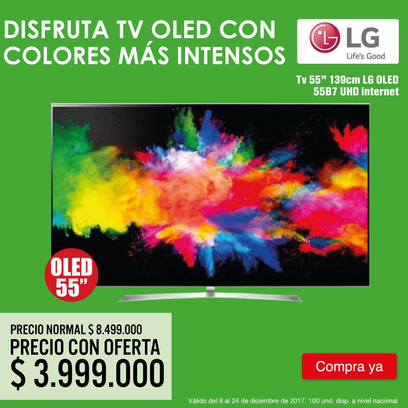 ETOP KT-1-TELEVISOR LG 55B7-TV-DIC8-15