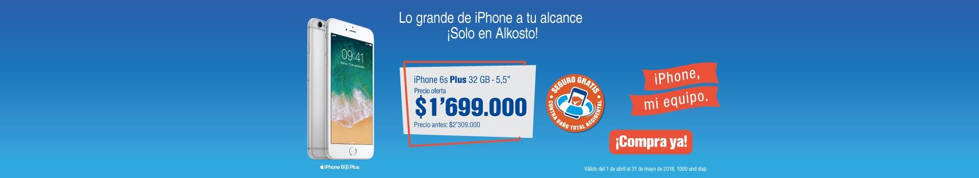 HIPER AK KT -5-celulares-iPhone6sPlus-cat-abril-5-mayo-31