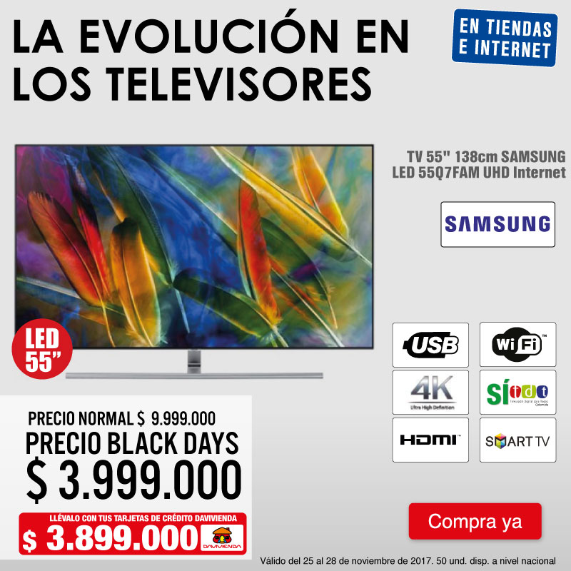 ETOP KT-2-TELEVISOR SG 55Q7-TV-NOV25-28-BD