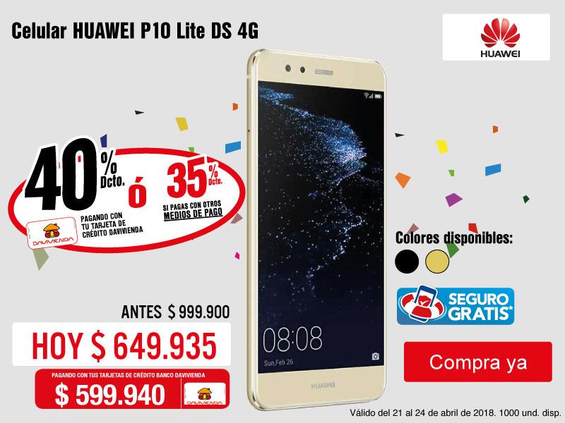 KT-EXTOP-2-celulares-PP---Huawei-P10Lite-Abr21