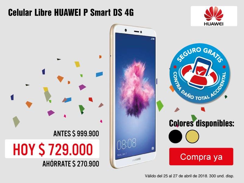 KT-EXTOP-2-celulares-PP---Huawei-PSmart-Abr26