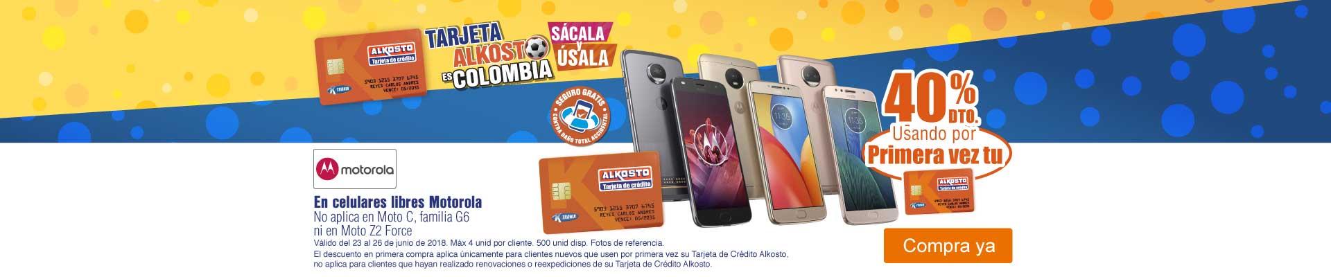 Banner_Primera_Compra_TCA_Motorola