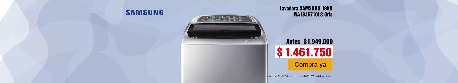 CAT LAV-AKyKT-1-lb-lavadora-samsung-18kg-wa18j6710ls-prod-febrero21-23