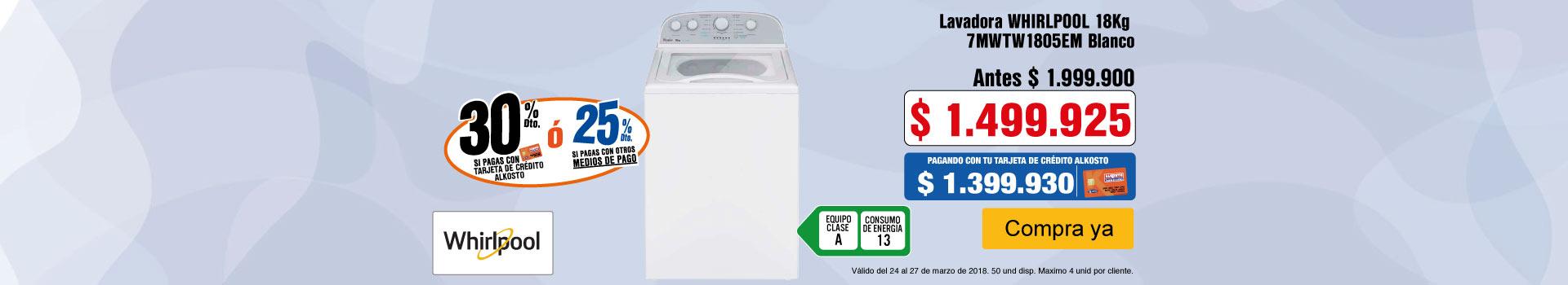 CAT-LAVSEC-AKyKT-3-lb-lavadora-whirlpool-18kg-7mwtw1805em-prod-marzo24-27