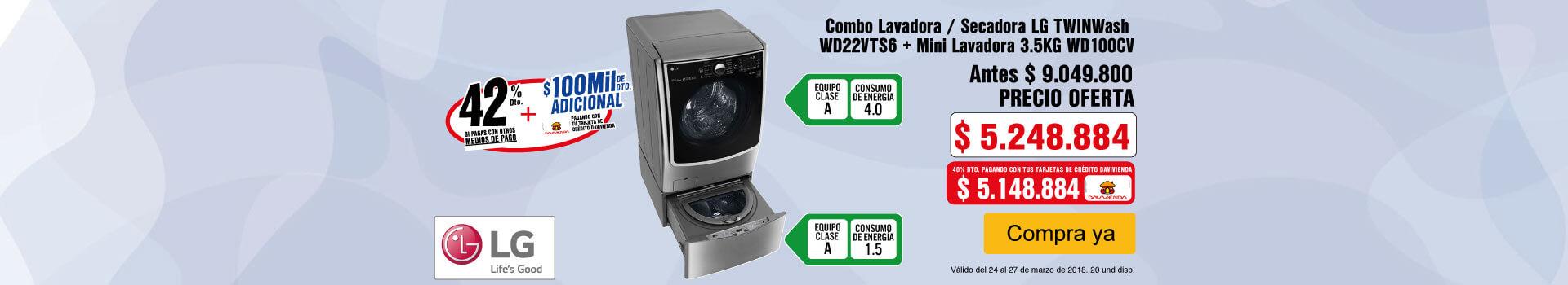 CAT-LAVSEC-AKyKT-3-lb-combo-lavadora-secadora-lg-wd22vts6-mini-lavadora-lg-wd100cv-prod-marzo24-27