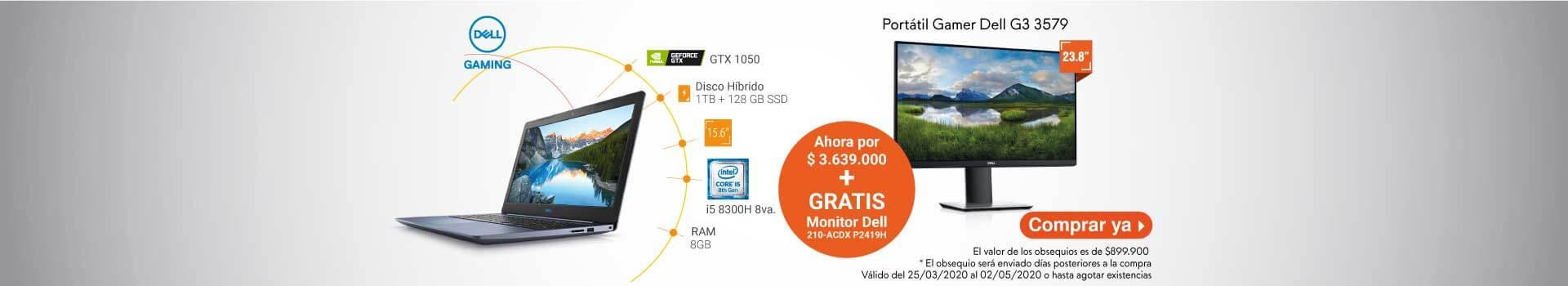 AK-KT-EXP-DELL-633579-i58-catgamer-computadores-y-tablets2abril