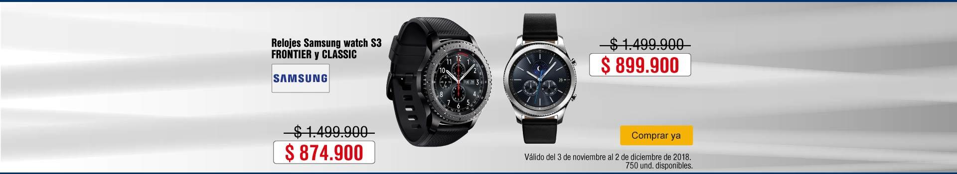 AK-KT-BCAT-15-accesorios-PP---samsung-watch-s3-7nov