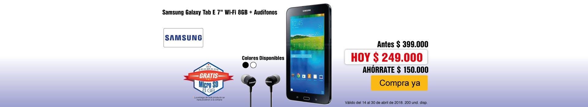 AK-KT-HIPER-2-computadores y tablets-PP---Samsung-Galaxy Tab E 7