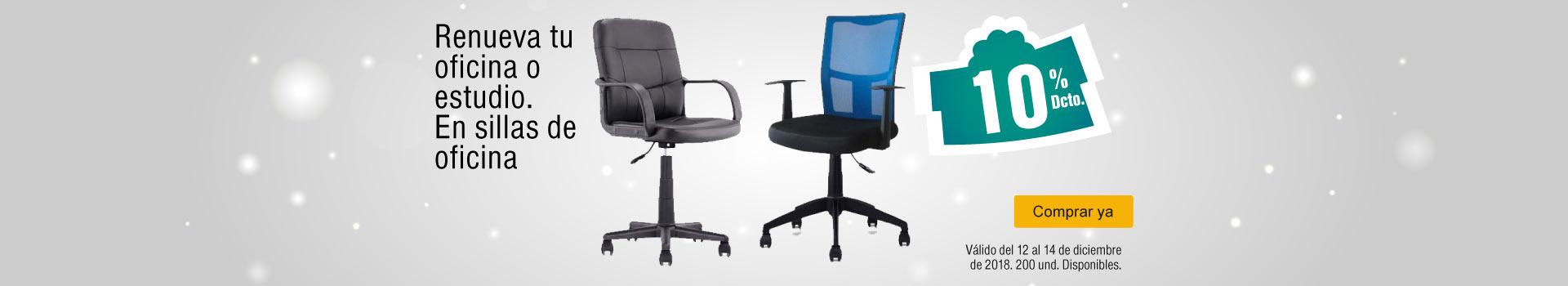 AK-BCAT-1-muebles---pp-sillas-oficina-Dic12