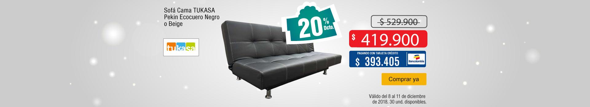 AK-BCAT-1-hogar---muebles-tukasa-sofa-cama-pekin-ecocuero-Dic8