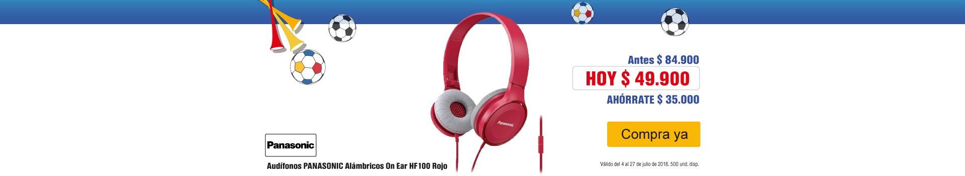 AK-KT-HIPER-14-accesorios-PP---panasonic-hf100-jul6