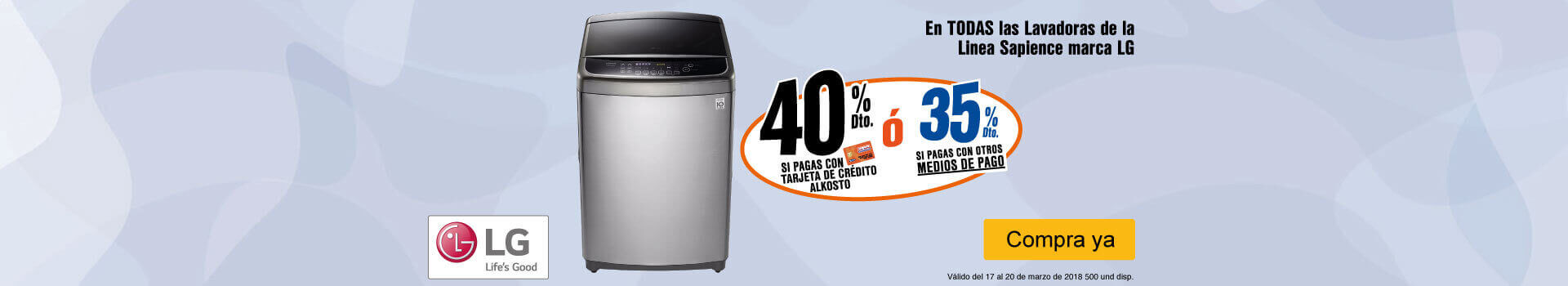 HIPER-AK-1-lb-lavadoras-lg-linea-sapience-con-tca-cat-marzo17-20