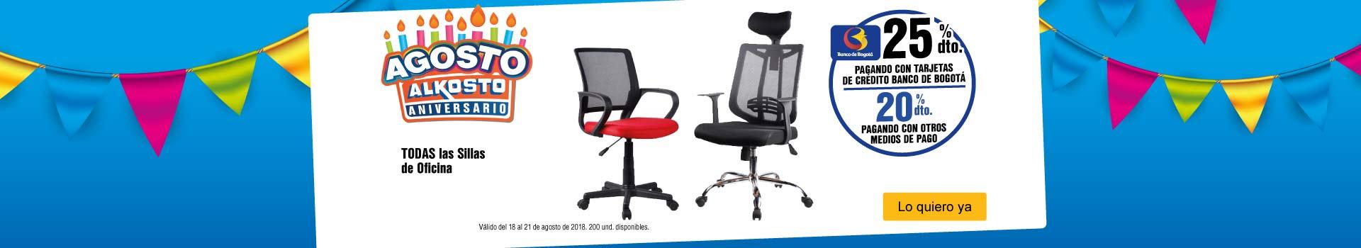AK-BCAT-2-hogar-DCAT-Tukasa-sillas-oficina-Ago18