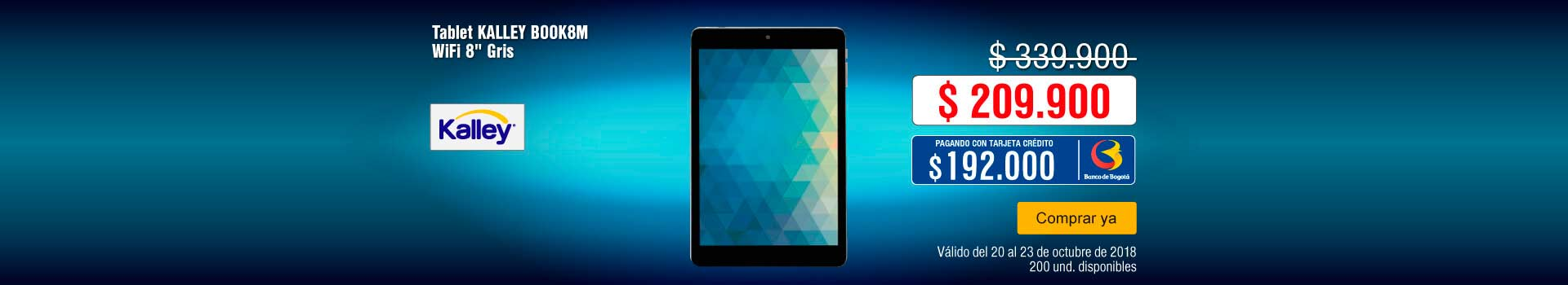 KT-HIPER-1-computadores y tablets-PP---Kalley-Tablet BOOK8M-Oct20