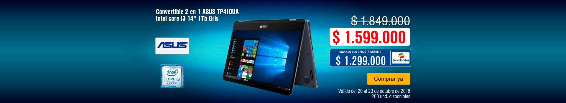 KT-HIPER-2-computadores y tablets-PP---Asus-2en1 TP410UA-Oct20