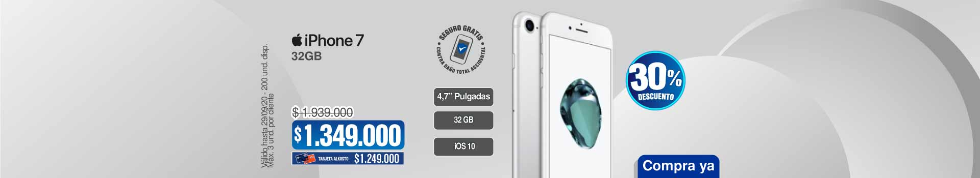 HIPEROFERTASCel-4G-iPhone-7-32GB-'Pl44106