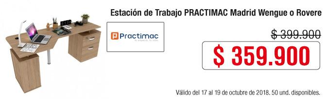AK-BO-1-hogar-PP---practimac-estacion-trabajo-madrid-Oct17