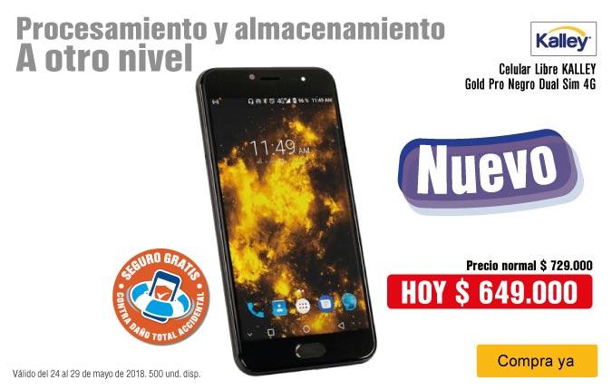 AK-BTOP-1-celulares-LNZ---Kalley-GoldPro-May24