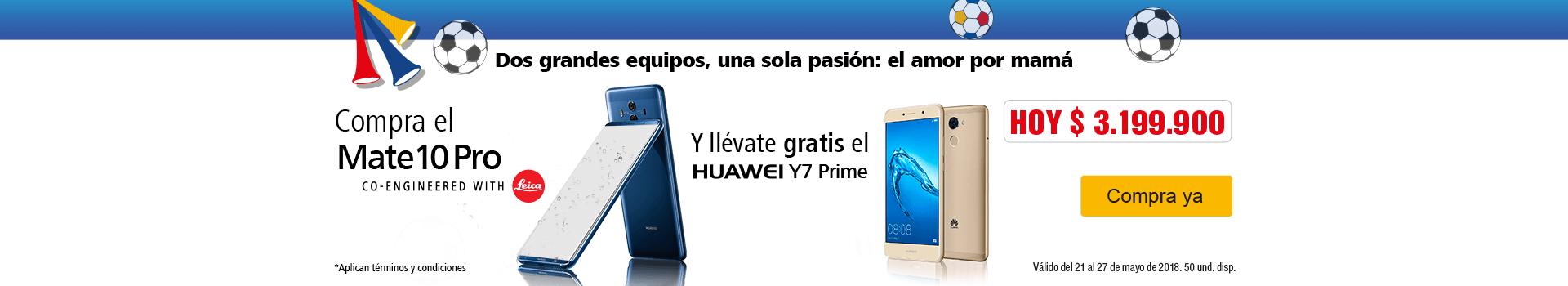 AK-KT-BCAT-4-celulares-LNZ-EXPM-Huawei-KasadoMate10Pro-May26