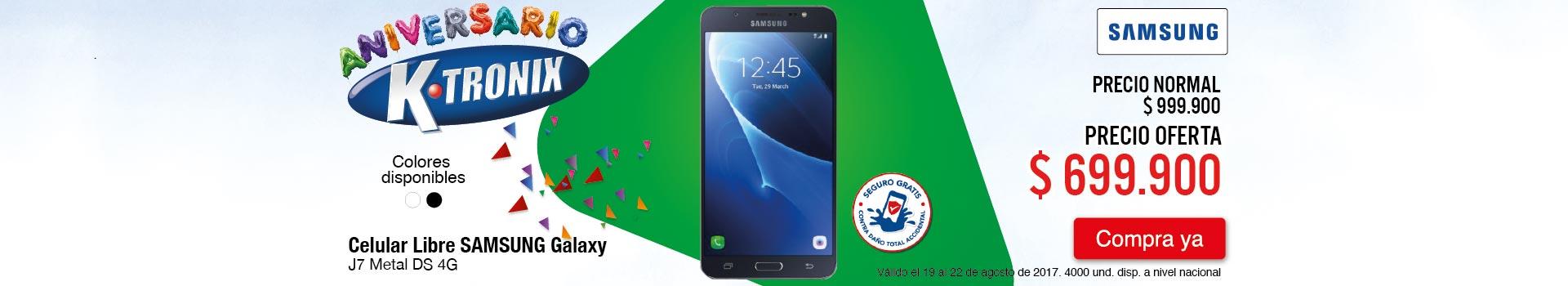 PPAL KT-3-celulares-SAMSUNGJ7Metal-cat-agosto-19-22