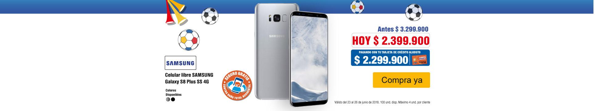 AK-HIPER-4-celulares-PP---Samsung-S8-Plus-Jun23
