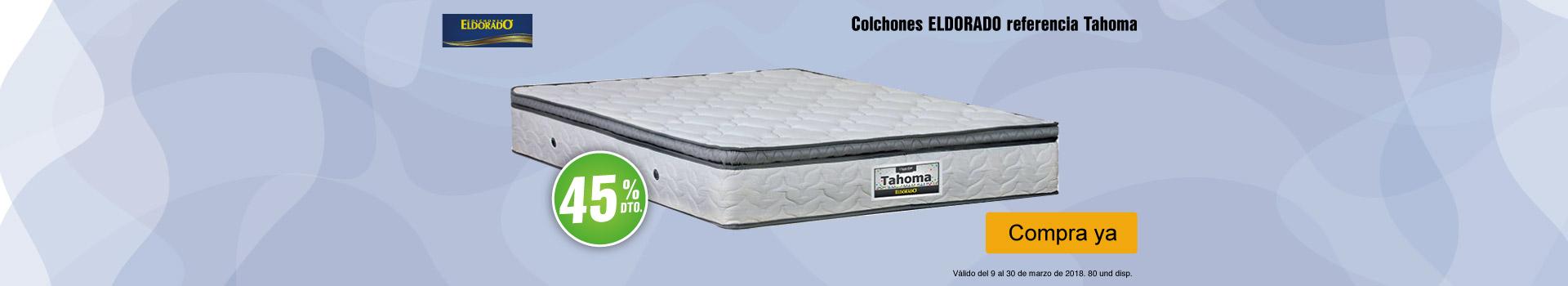 CAT AK-1-hogar-colchones-tahoma-cat-mar21-23