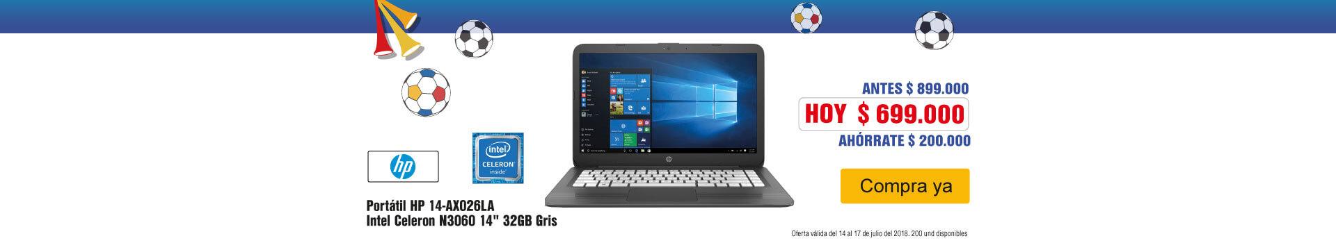 AK-KT-HIPER-2-computadores y tablets-PP---Hp-portátil 14-AX026LA-Jul16