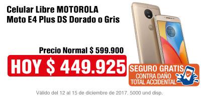 HOMETOP AK -1-celulares-MOTOROLAMotoE4Plus-cat-diciembre-12-15