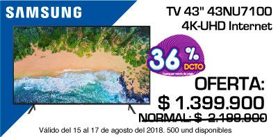 ALKP-DES-1-TV-PP---Samsung-43NU7100-Ago15