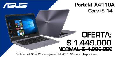 ALKP-DES-1-computadores y tablets-portatiles-PP---ASUS-X41UA-Ago18